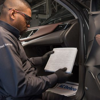 GM Certified Car Inspection | Lawrenceville, NJ