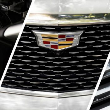 Coleman Buick GMC Cadillac | Lawrenceville, NJ