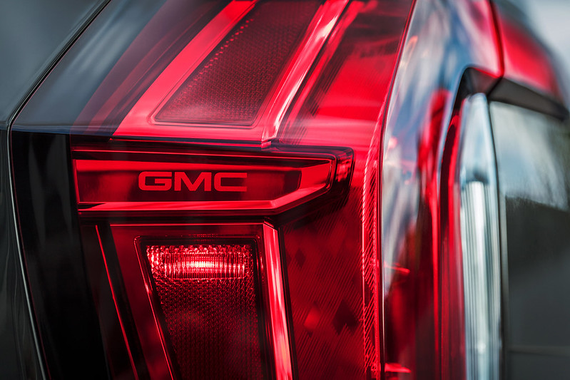 GMC Yukon | Lawrenceville, NJ